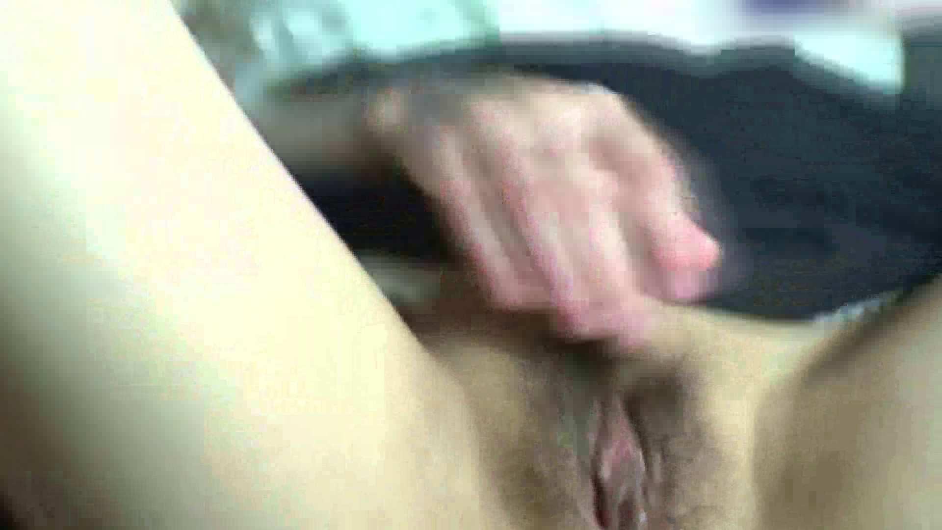 アヘ顔のわたしってどうかしら Vol.044 美女すけべ画像 濡れ場動画紹介 85連発 31