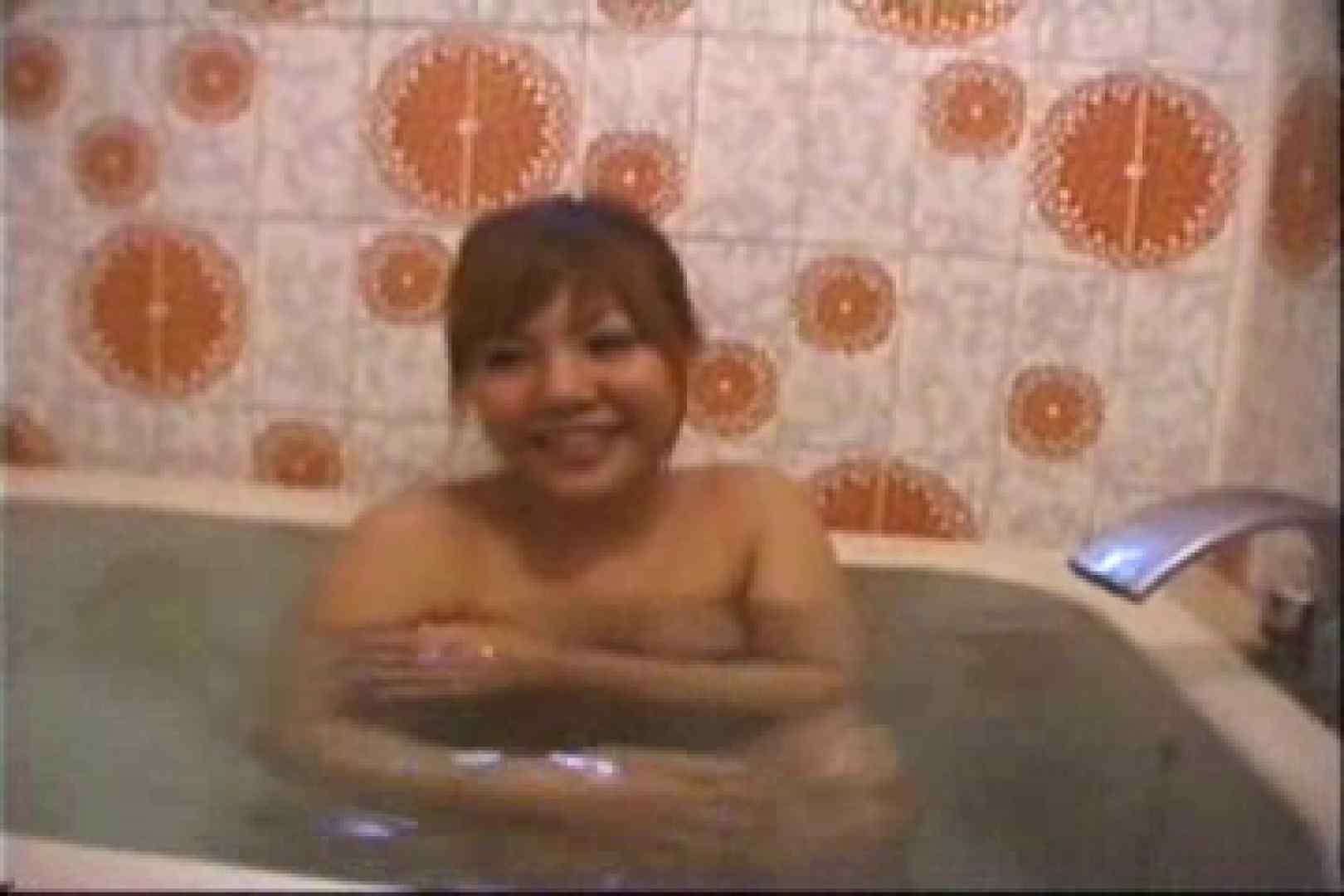 大量潮吹き!ポチャ可愛い嬢 おっぱい 隠し撮りオマンコ動画紹介 96連発 53