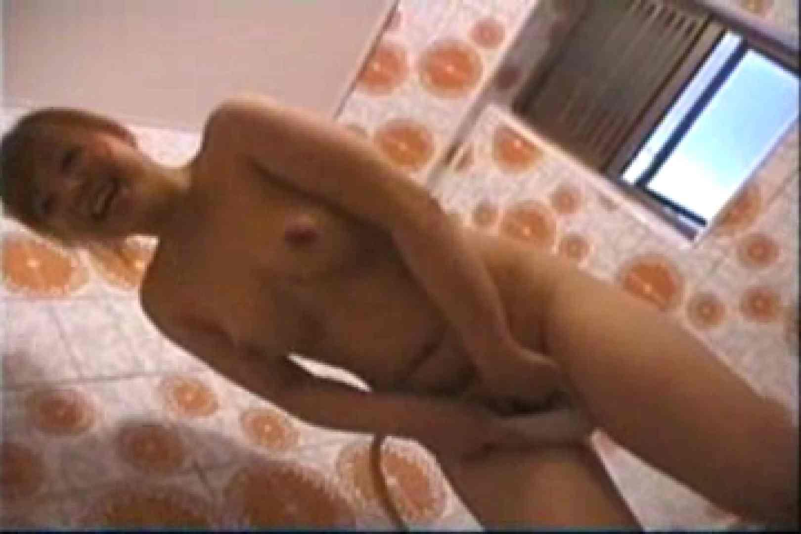 大量潮吹き!ポチャ可愛い嬢 おっぱい 隠し撮りオマンコ動画紹介 96連発 63