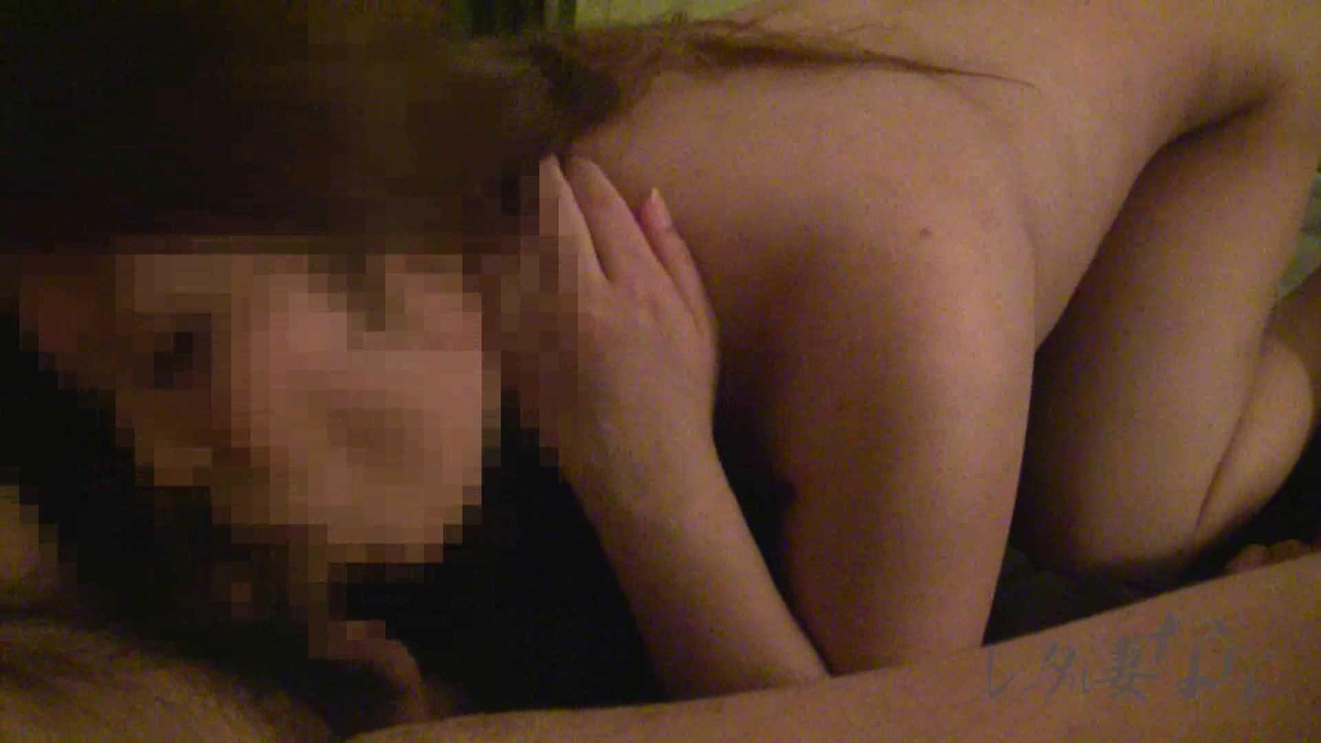 レンタル妻ななのお友達vol.2 クンニ アダルト動画キャプチャ 41連発 31