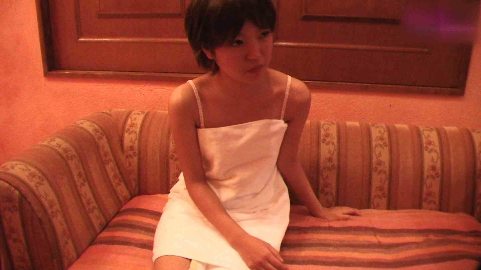 おしえてギャル子のH塾 Vol.26 前編 フェラチオ AV無料動画キャプチャ 85連発 15