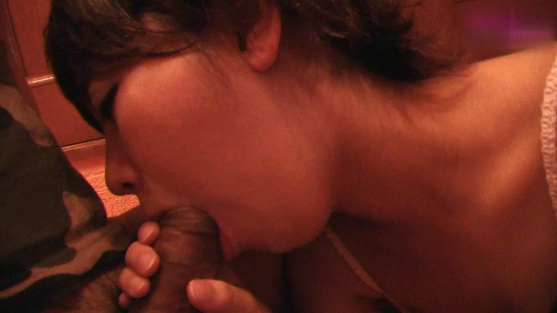 おしえてギャル子のH塾 Vol.26 前編 手マン われめAV動画紹介 85連発 38