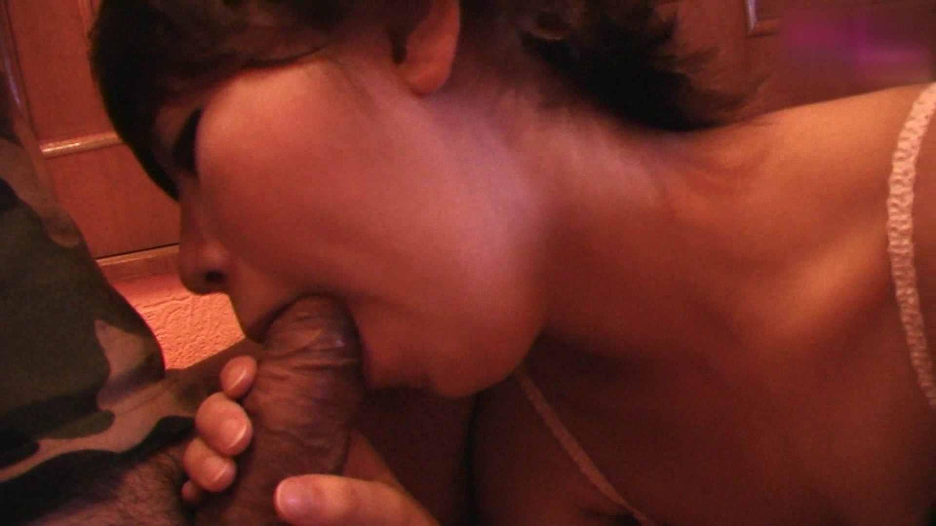 おしえてギャル子のH塾 Vol.26 前編 フェラチオ AV無料動画キャプチャ 85連発 39