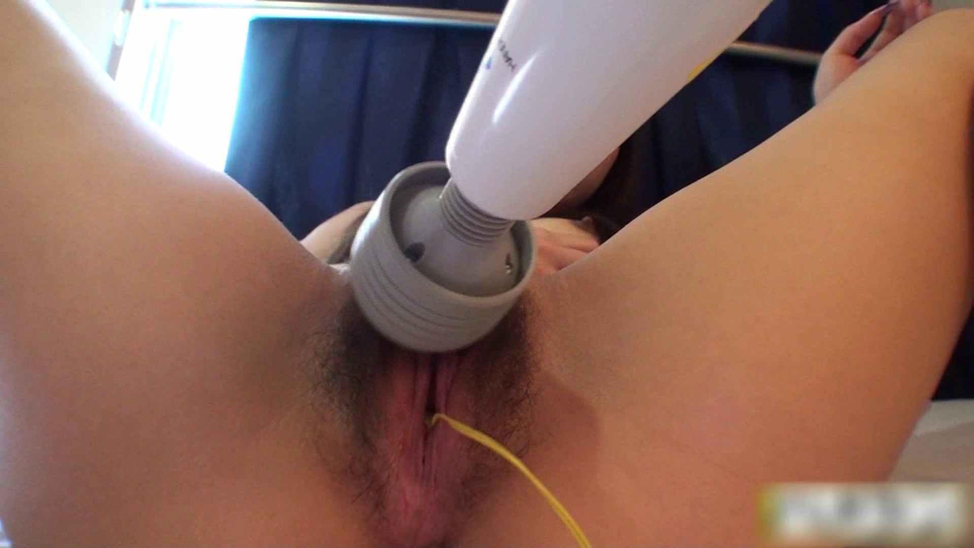 ギャルにしたいエロい事 Vol.01 エッチガールズ SEX無修正画像 48連発 29