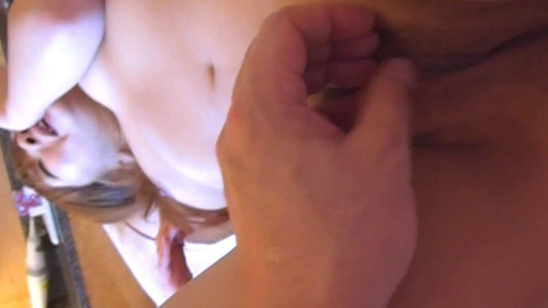 投稿素人 モモコ21歳 乳首 おまんこ無修正動画無料 69連発 37