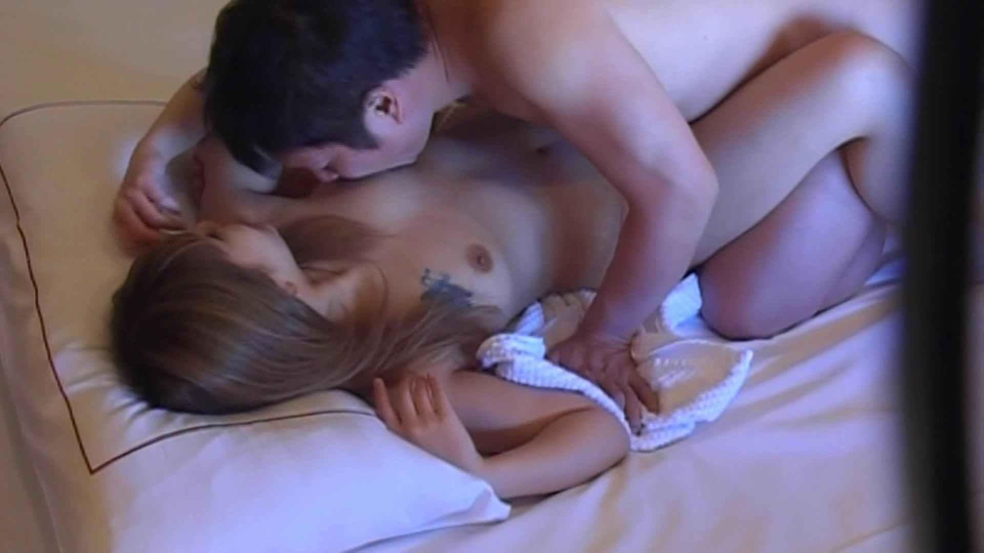 投稿素人 モモコ21歳 下着 すけべAV動画紹介 69連発 38