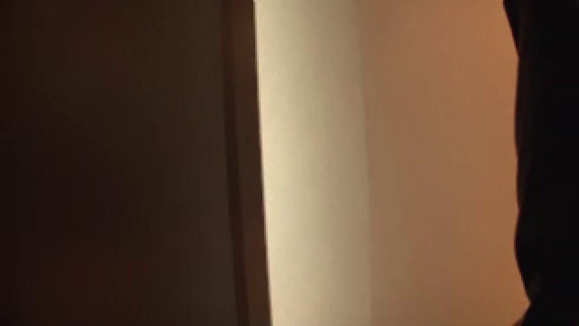 親友同士で競演 超美形のSEXパーティ Vol.05 SEX 濡れ場動画紹介 25連発 2