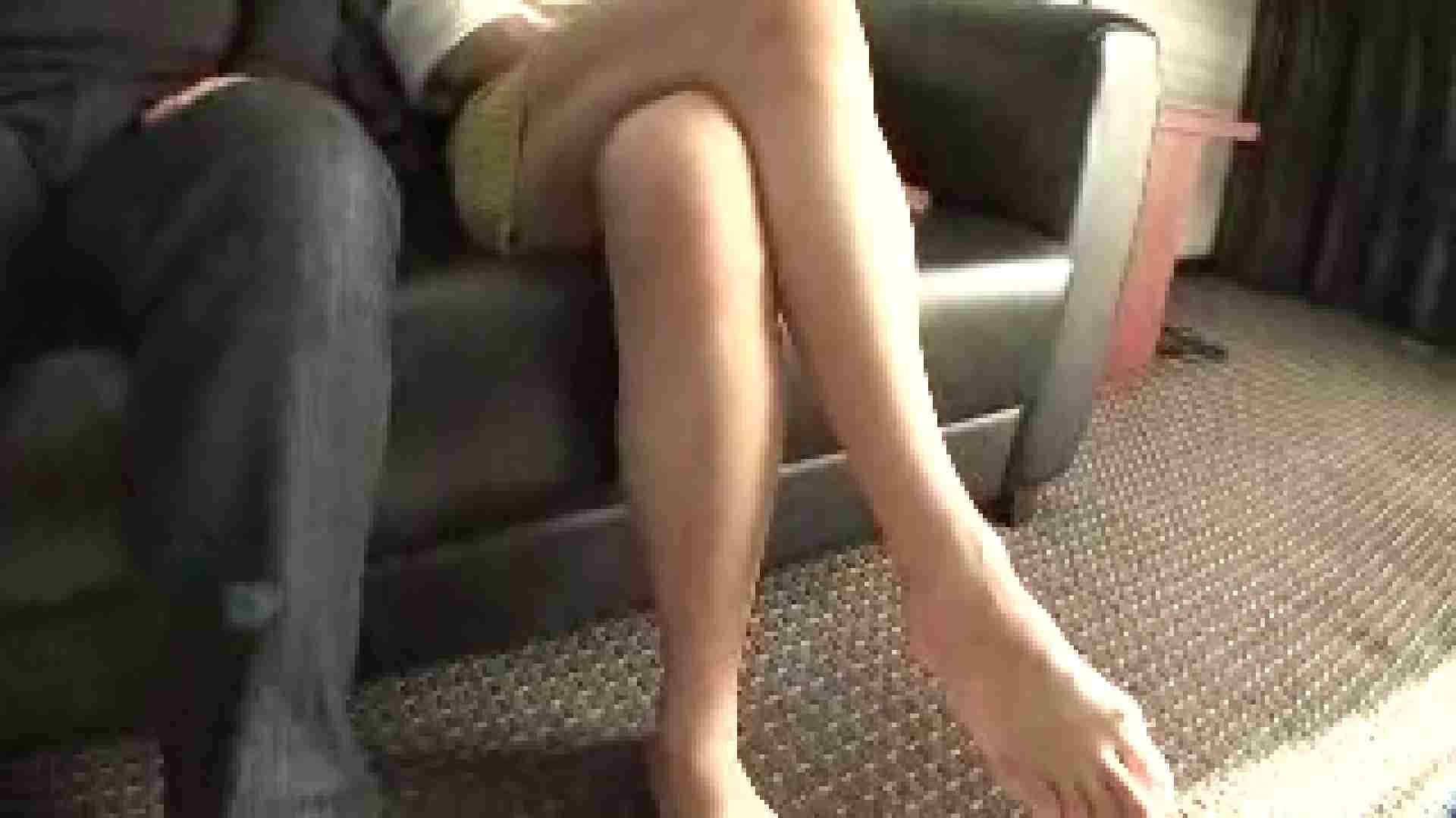 親友同士で競演 超美形のSEXパーティ Vol.05 SEX 濡れ場動画紹介 25連発 8