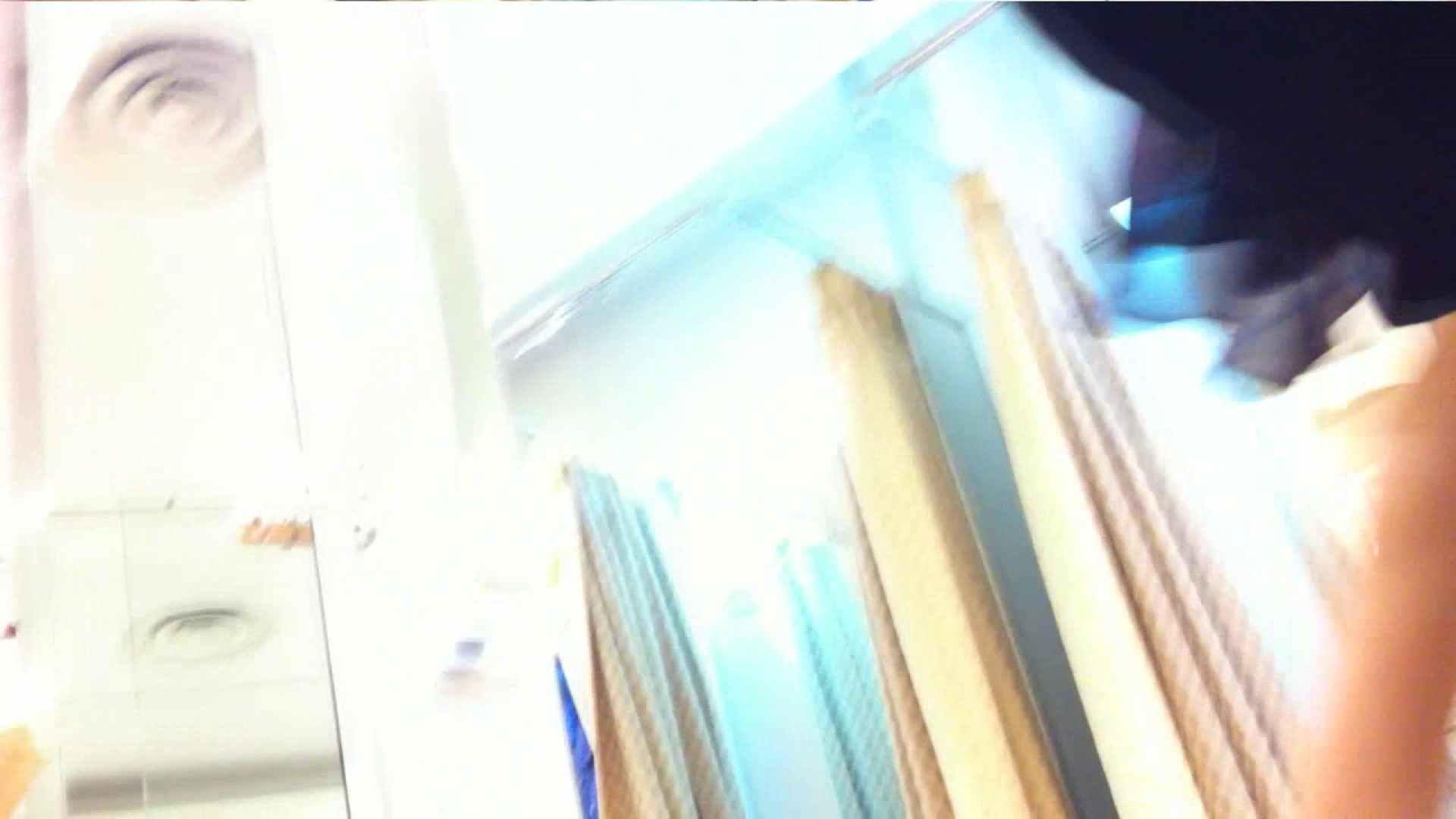 可愛いカリスマ店員限定‼胸チラ&パンチラ vol.13 接写特集 ヌード画像 42連発 40