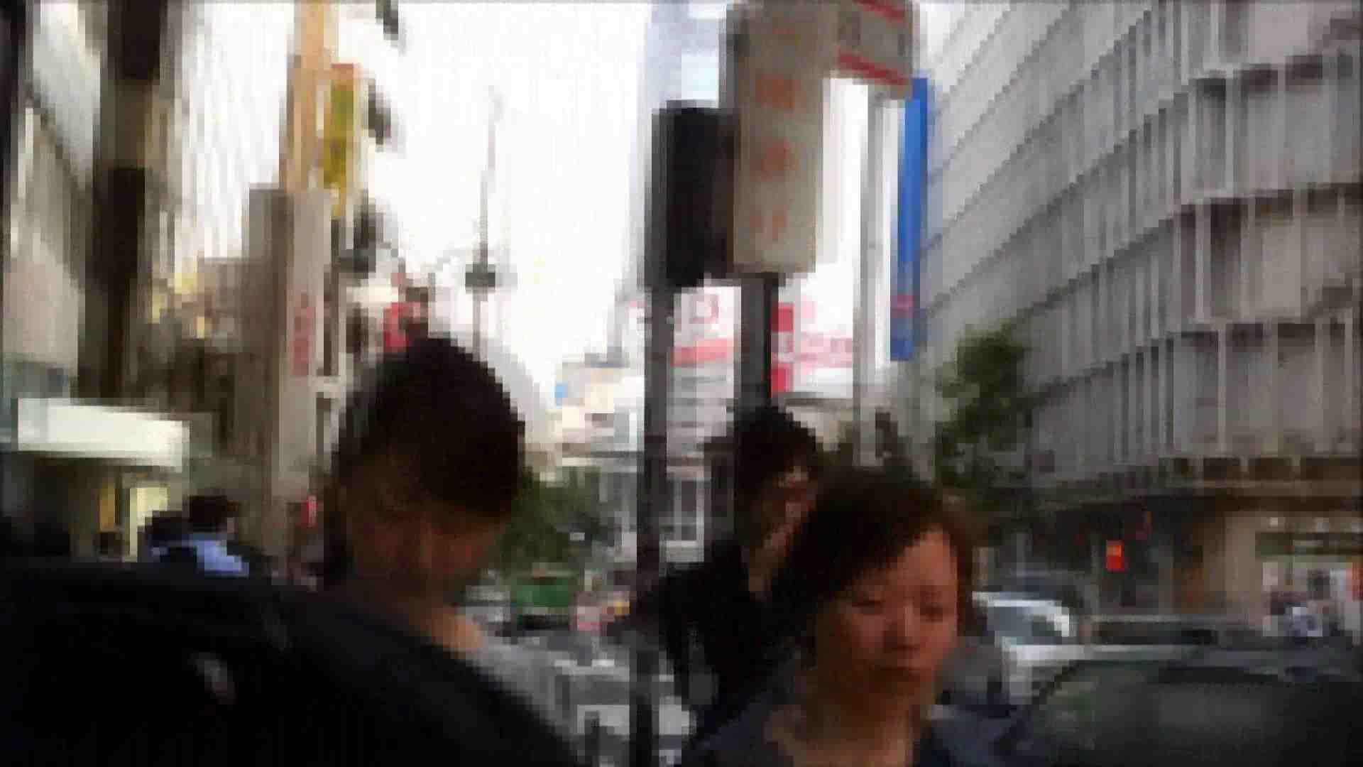 ガールズパンチラストリートビューVol.001 チラ ぱこり動画紹介 104連発 78