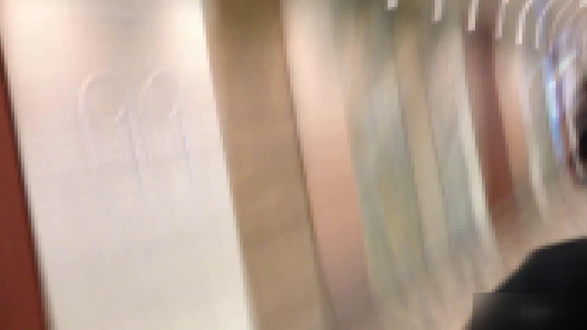 ガールズパンチラストリートビューVol.002 OLすけべ画像 盗撮動画紹介 39連発 10