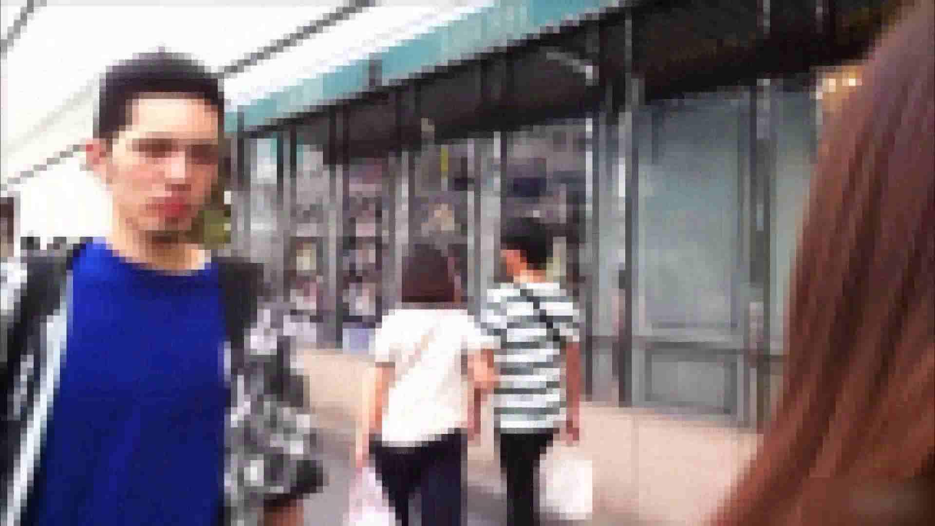 ガールズパンチラストリートビューVol.025 ギャルすけべ画像 オマンコ動画キャプチャ 14連発 10