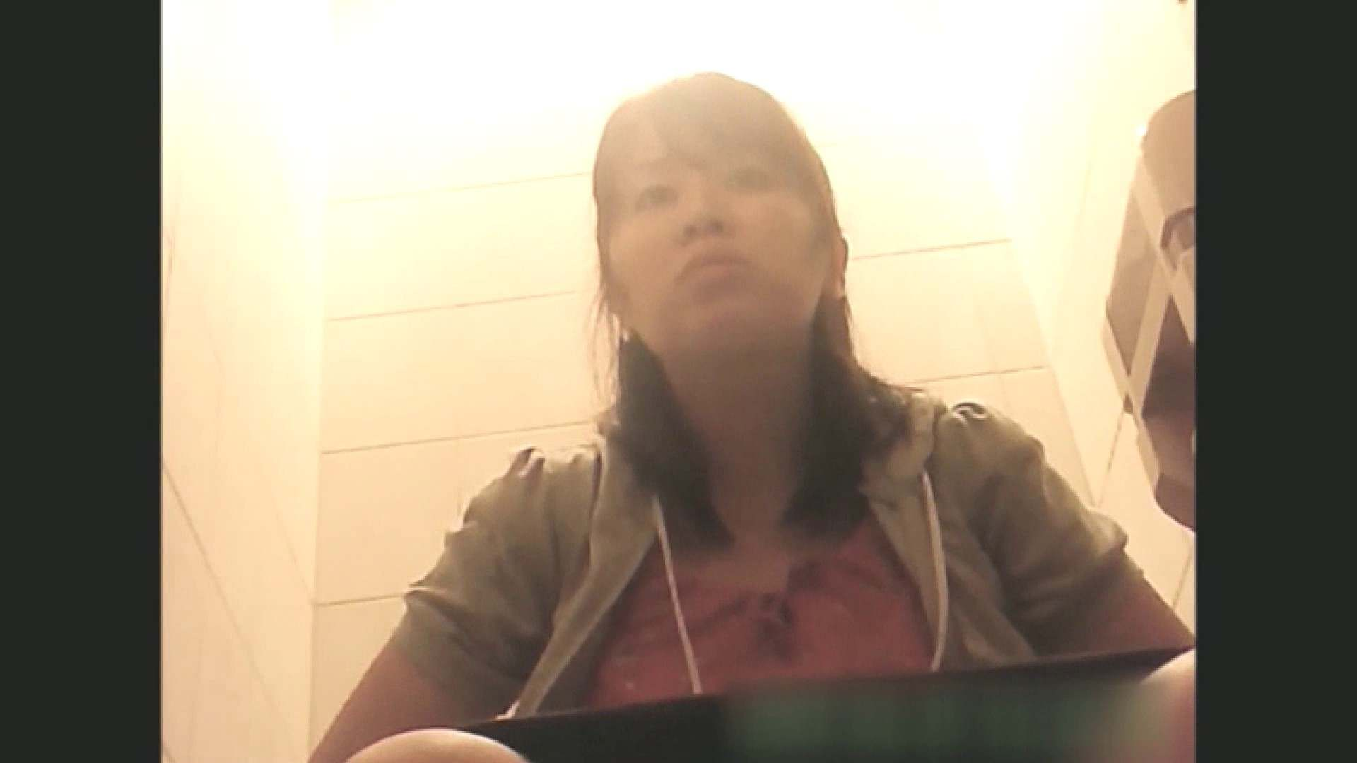 実録!!綺麗なお姉さんのトイレ事情・・・。vol.1 お姉さん ワレメ動画紹介 78連発 2