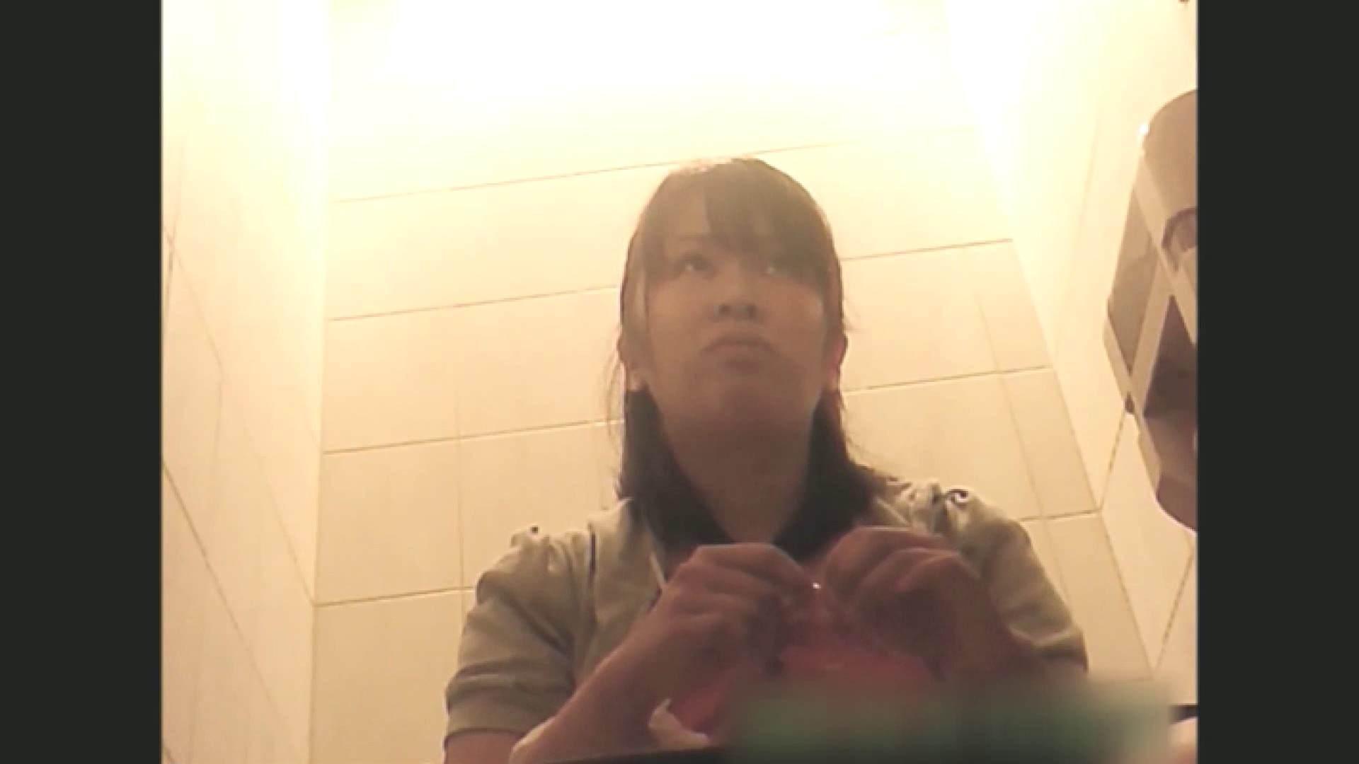 実録!!綺麗なお姉さんのトイレ事情・・・。vol.1 OLすけべ画像   トイレ  78連発 31