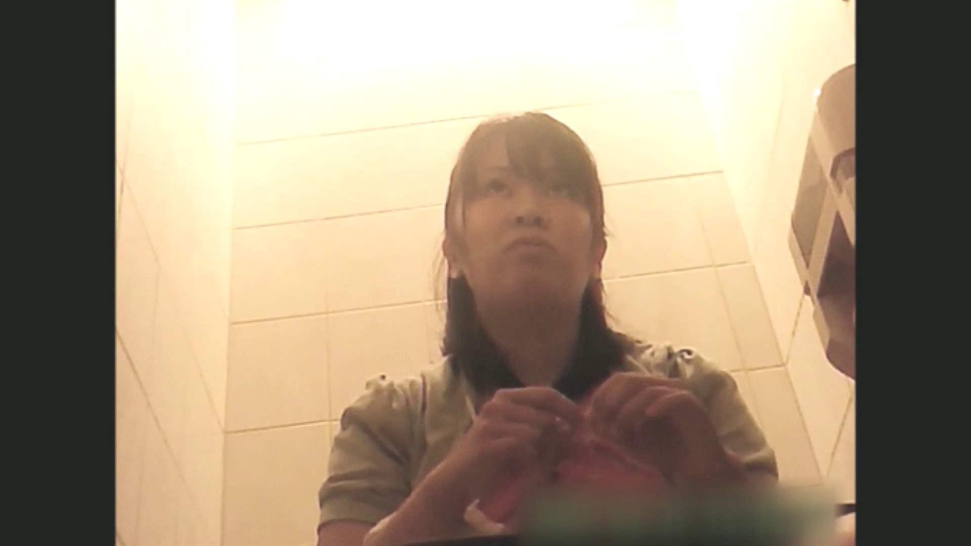 実録!!綺麗なお姉さんのトイレ事情・・・。vol.1 お姉さん ワレメ動画紹介 78連発 32