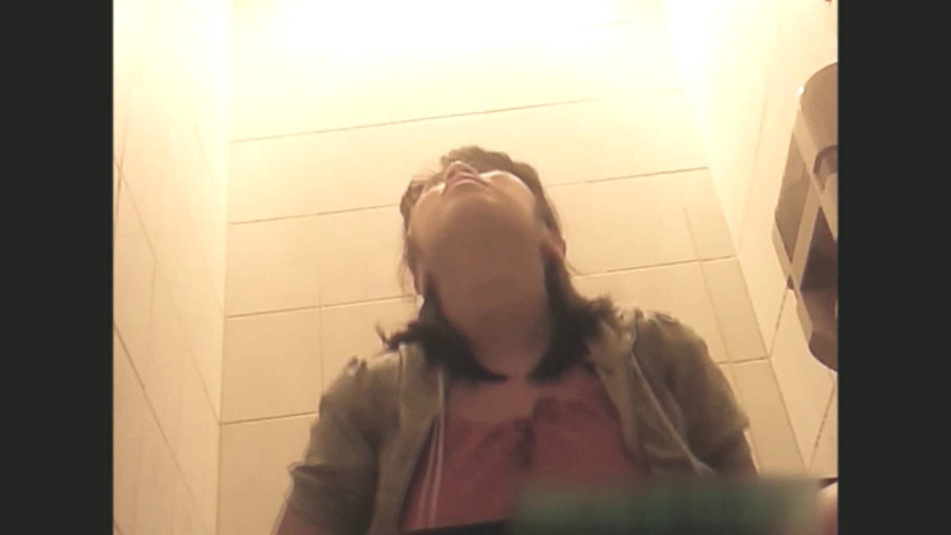 実録!!綺麗なお姉さんのトイレ事情・・・。vol.1 OLすけべ画像   トイレ  78連発 36