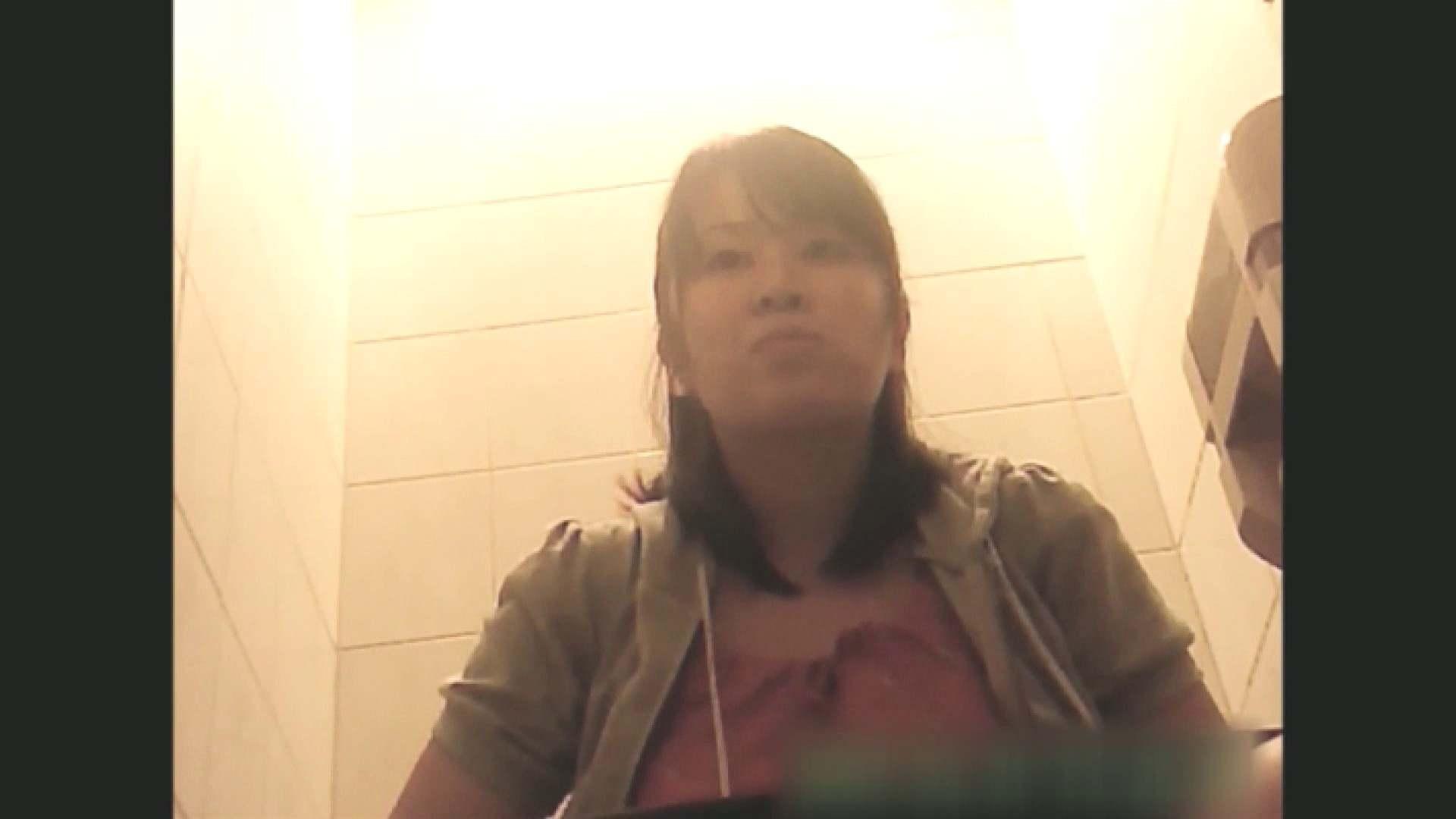実録!!綺麗なお姉さんのトイレ事情・・・。vol.1 ナプキン AV無料 78連発 44