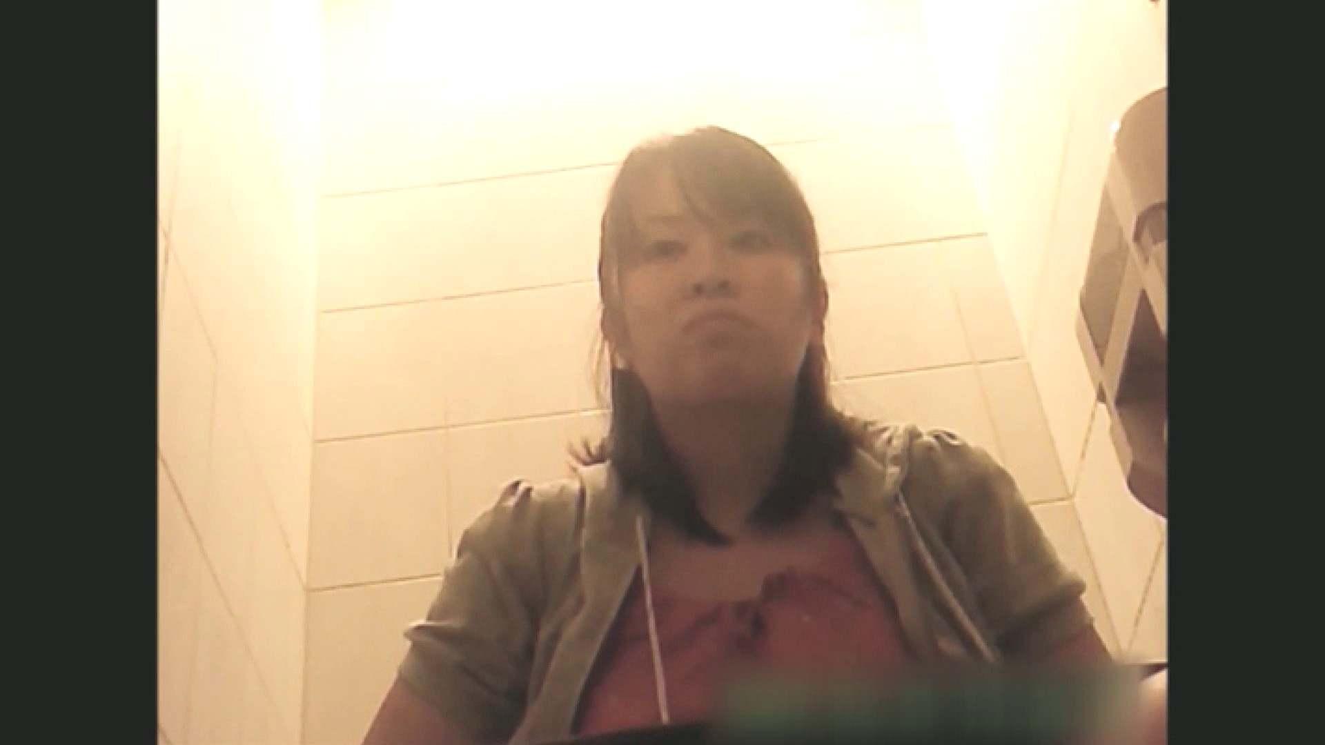 実録!!綺麗なお姉さんのトイレ事情・・・。vol.1 OLすけべ画像  78連発 45