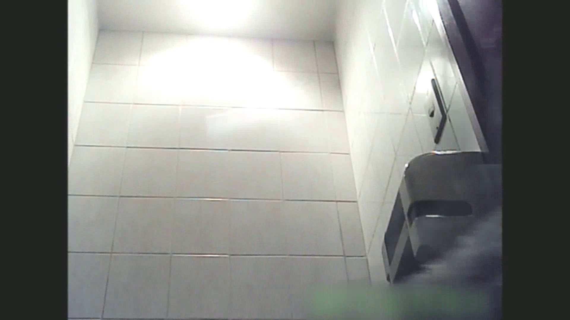 実録!!綺麗なお姉さんのトイレ事情・・・。vol.1 OLすけべ画像  78連発 60