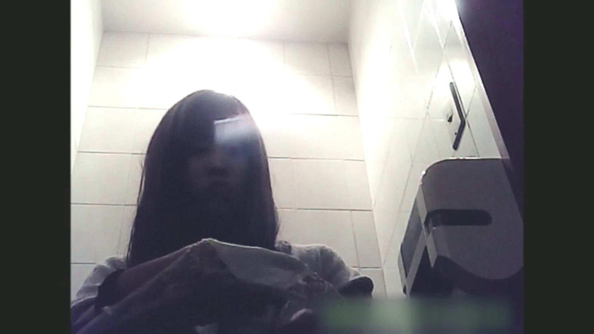 実録!!綺麗なお姉さんのトイレ事情・・・。vol.1 お尻 おめこ無修正動画無料 78連発 73