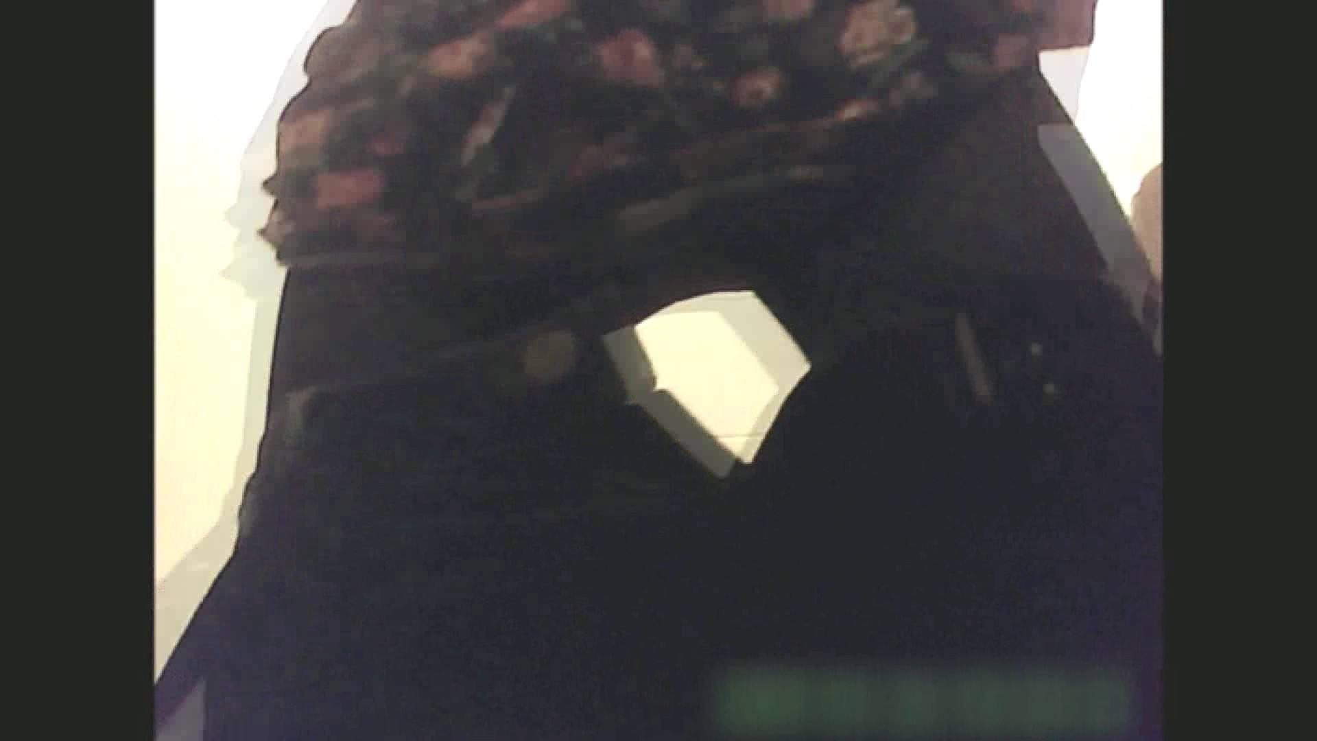 実録!!綺麗なお姉さんのトイレ事情・・・。vol.13 OLすけべ画像 盗撮動画紹介 36連発 6