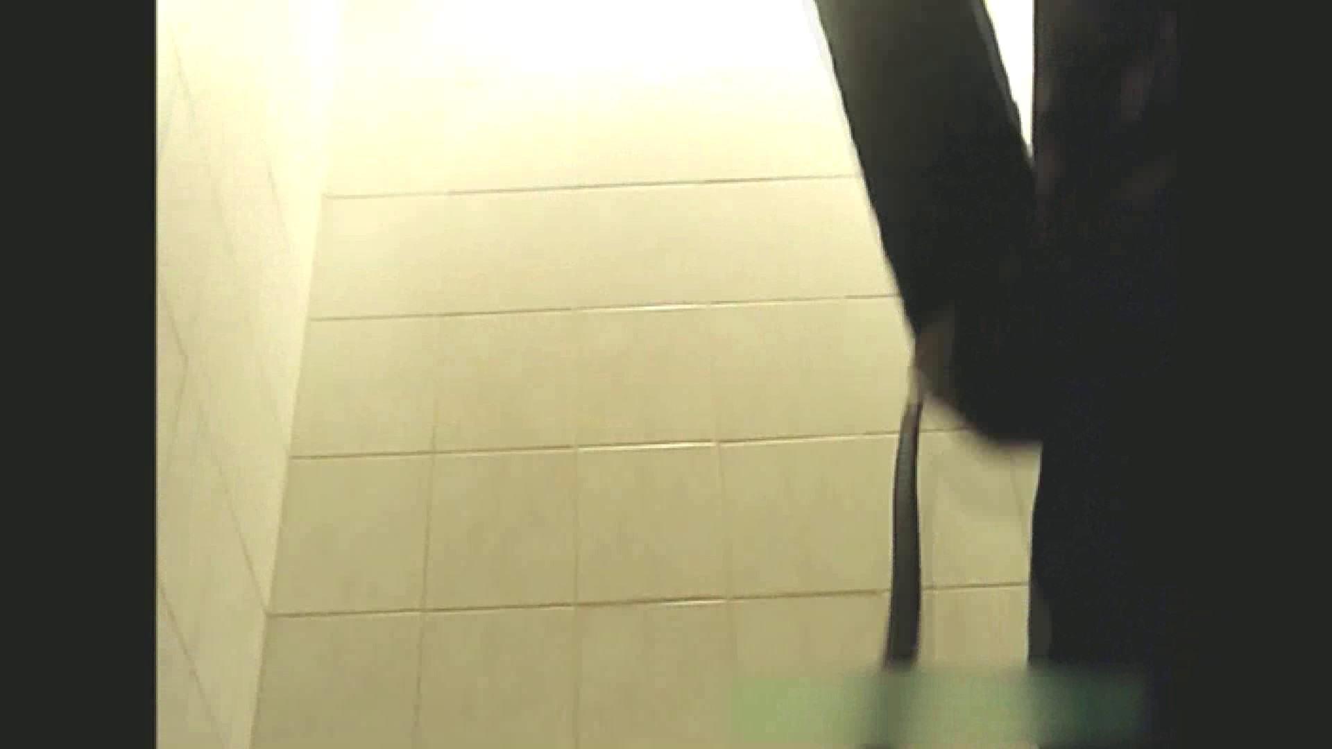 実録!!綺麗なお姉さんのトイレ事情・・・。vol.13 OLすけべ画像 盗撮動画紹介 36連発 10