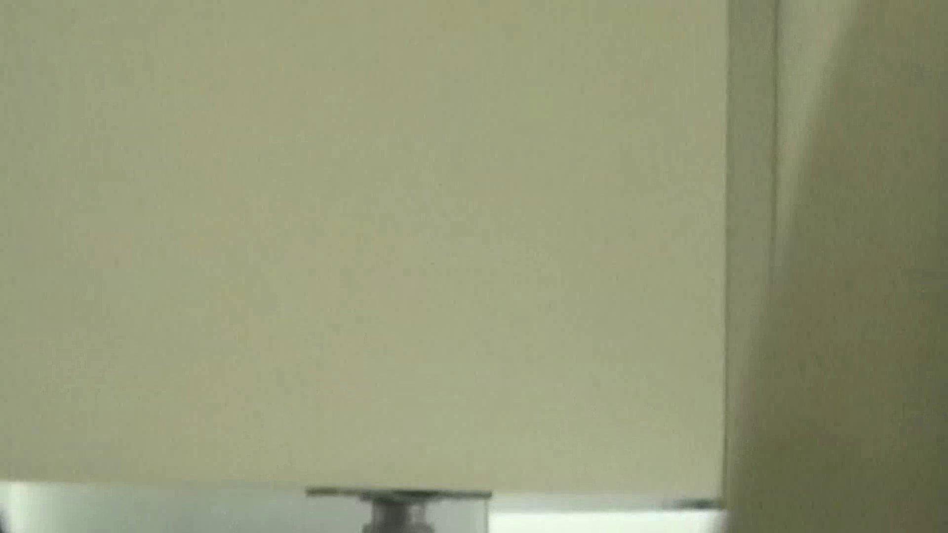 キレカワ女子大生の秘密の洗面所!Vol.002 放尿 | 女子大生すけべ画像  103連発 57