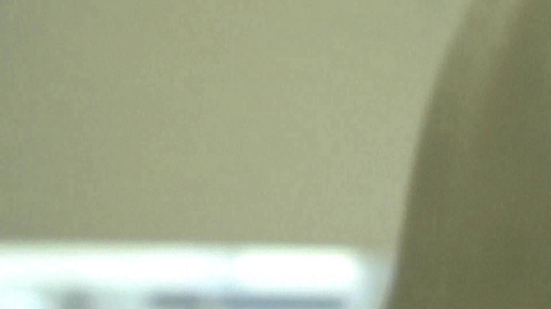 キレカワ女子大生の秘密の洗面所!Vol.002 放尿  103連発 96
