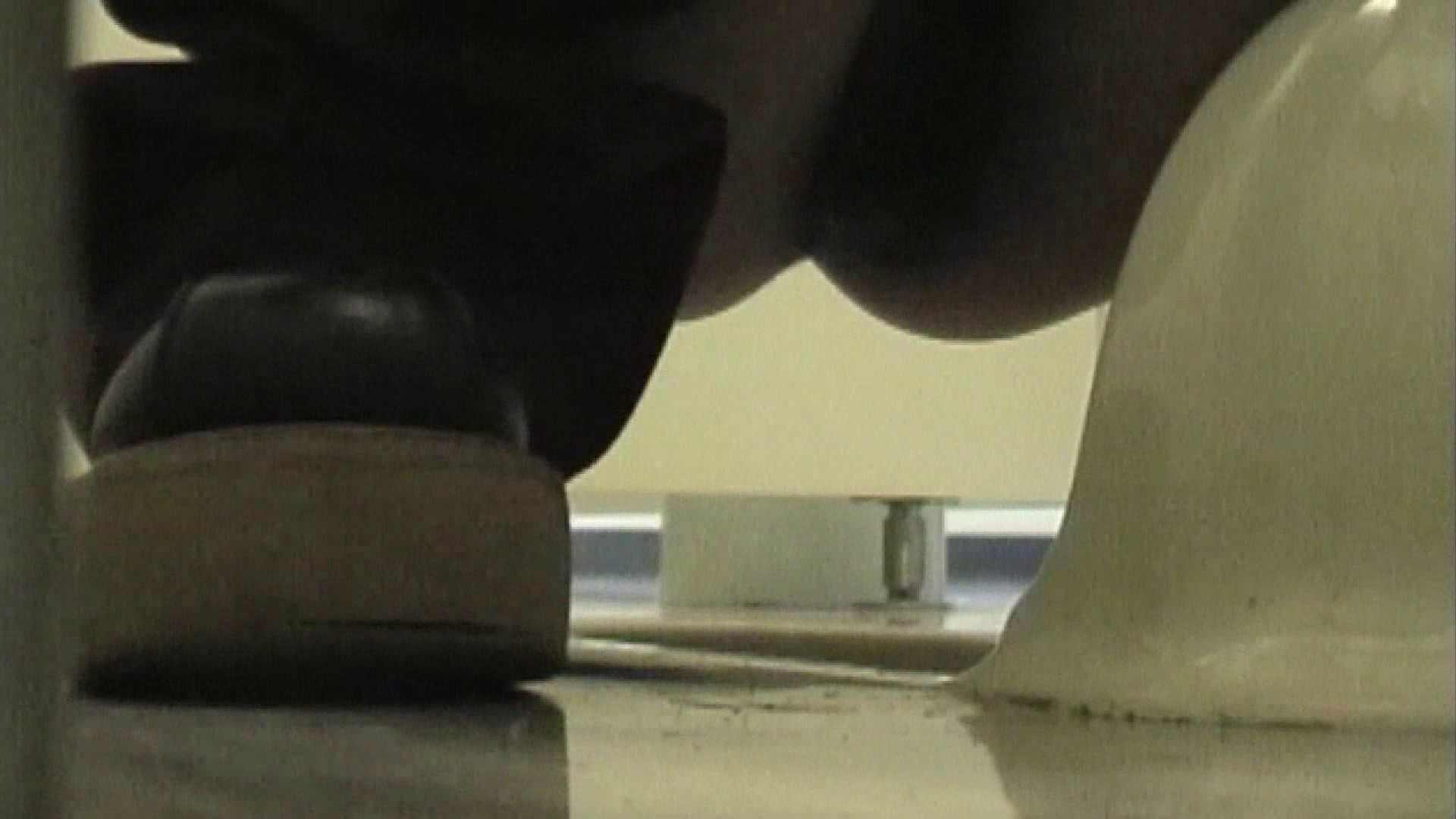 キレカワ女子大生の秘密の洗面所!Vol.033 女子大生すけべ画像 のぞき動画画像 54連発 13