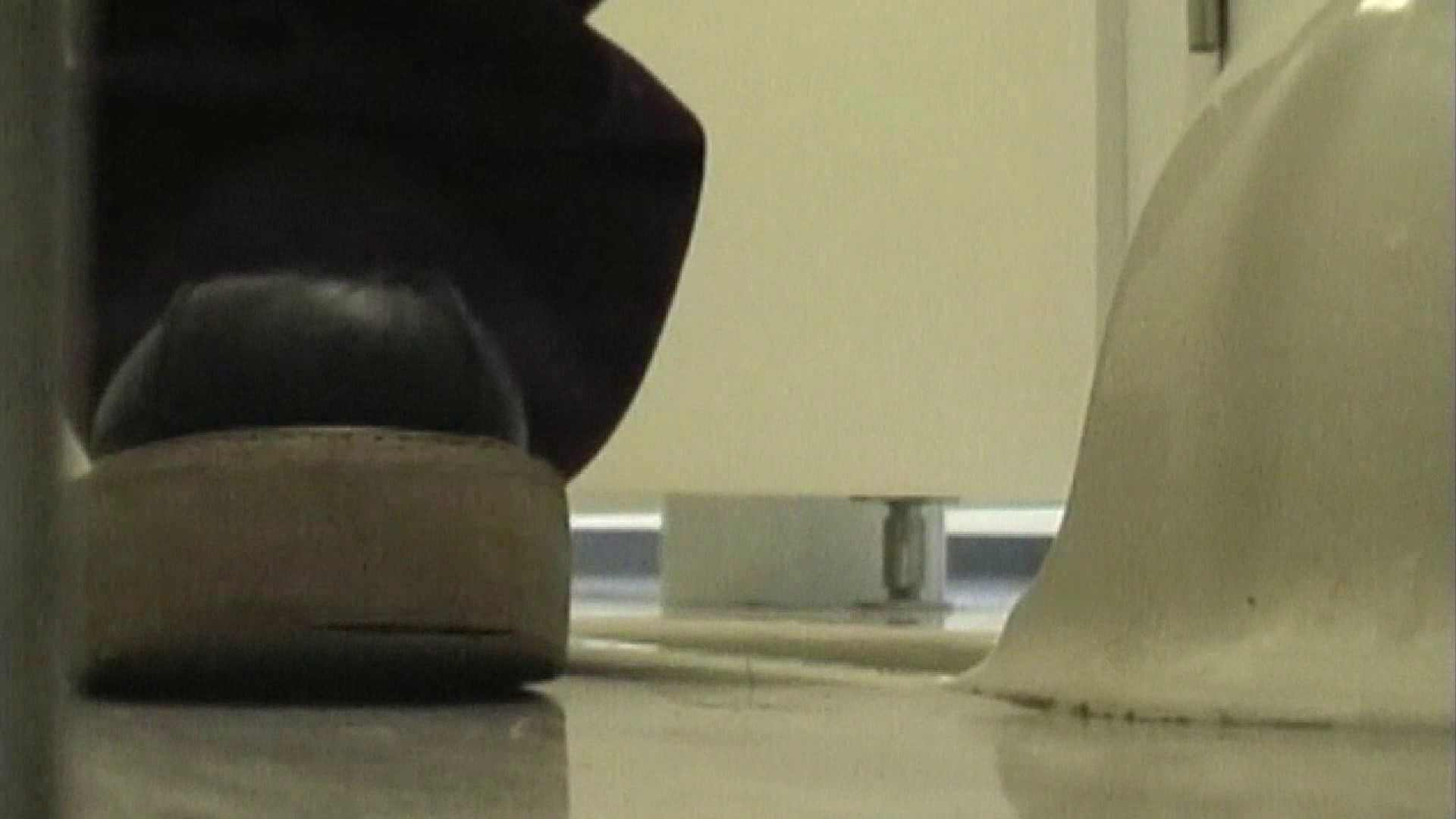 キレカワ女子大生の秘密の洗面所!Vol.033 学校 濡れ場動画紹介 54連発 15