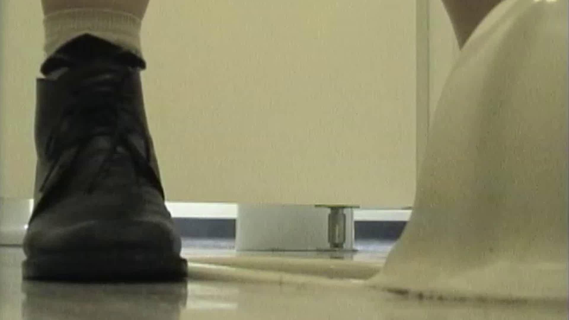 キレカワ女子大生の秘密の洗面所!Vol.035 女子大生すけべ画像 盗み撮り動画キャプチャ 75連発 29