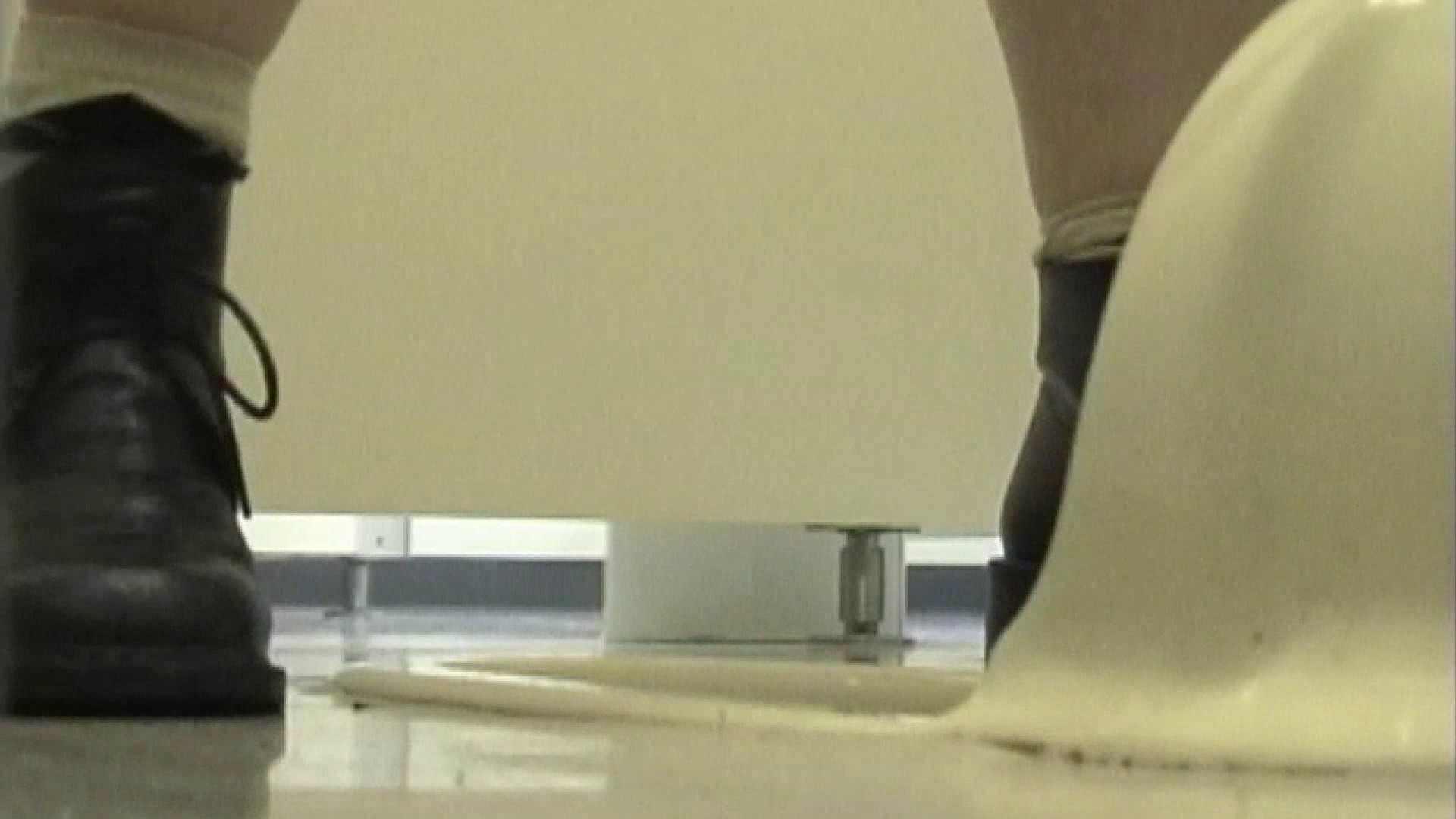 キレカワ女子大生の秘密の洗面所!Vol.035 学校 | OLすけべ画像  75連発 33