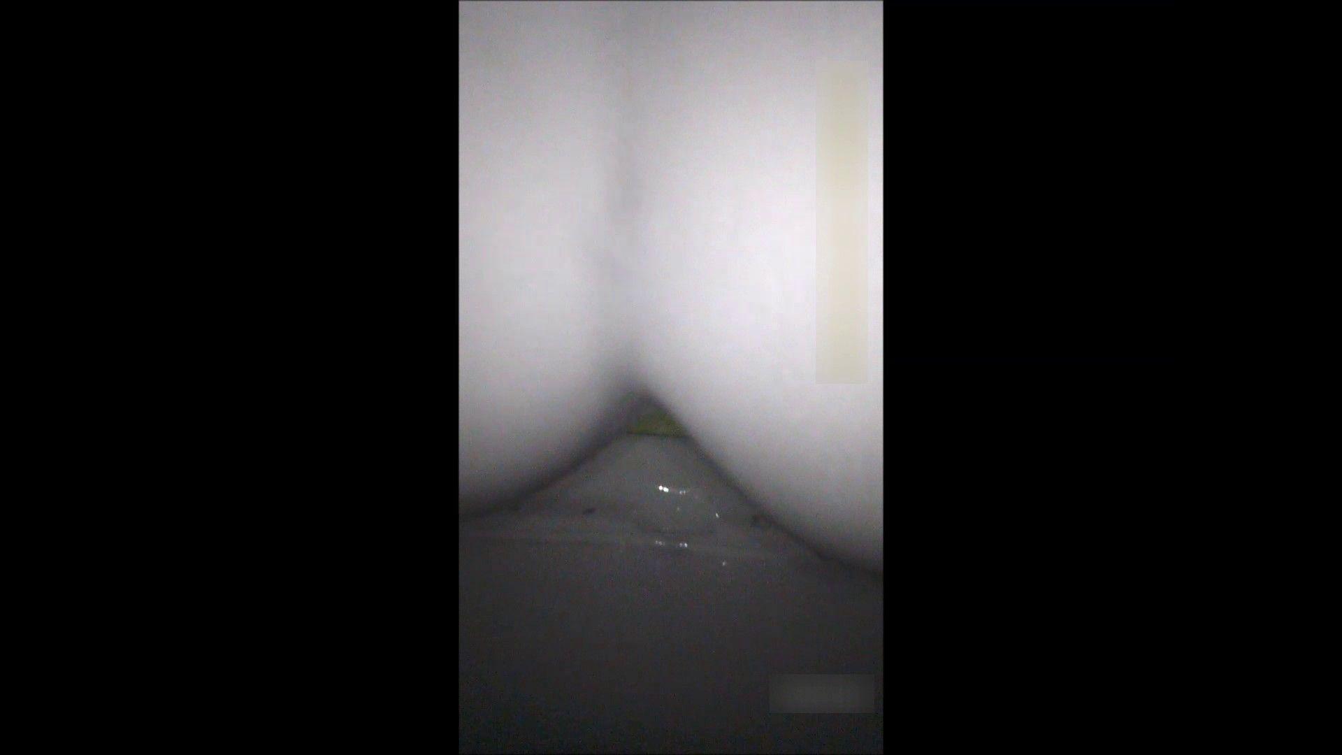キレカワ女子大生の秘密の洗面所!Vol.053 盗撮 | 学校  41連発 17