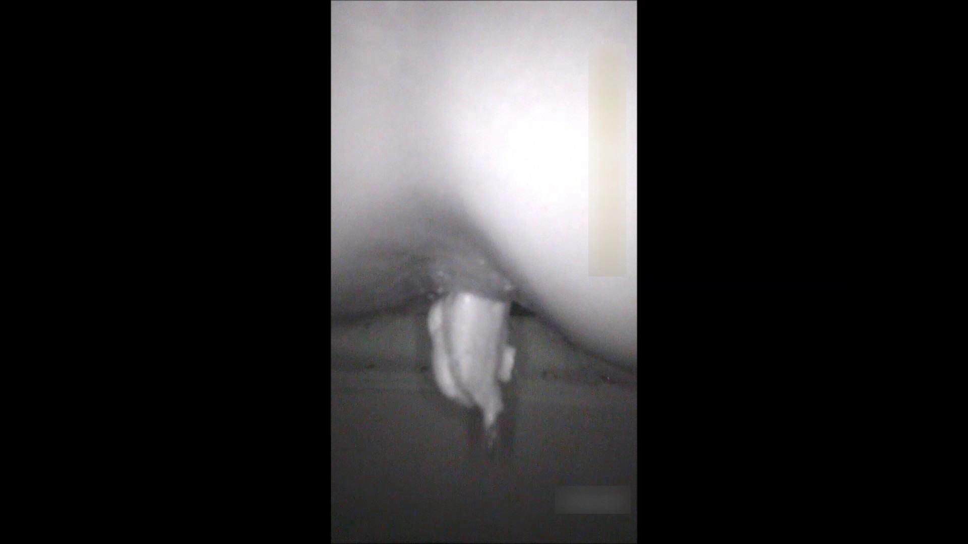 キレカワ女子大生の秘密の洗面所!Vol.053 OLすけべ画像 ワレメ動画紹介 41連発 34