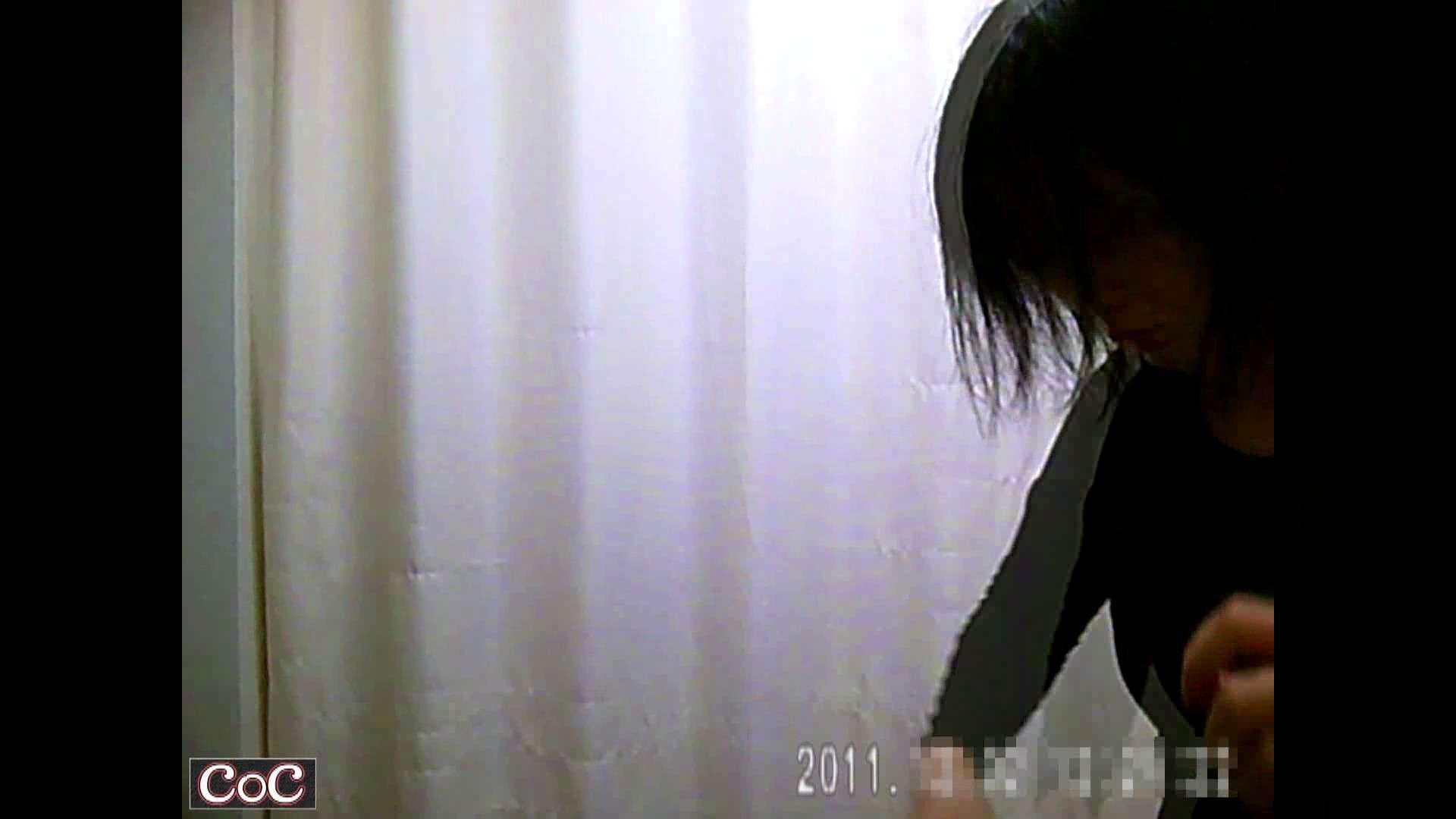 病院おもいっきり着替え! vol.109 おっぱい おめこ無修正動画無料 59連発 26