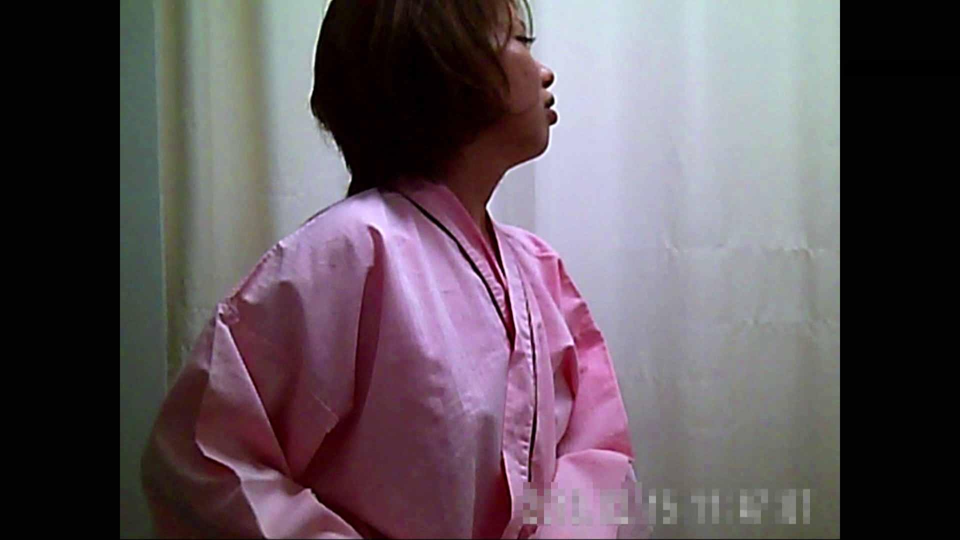 病院おもいっきり着替え! vol.153 着替え女子 おめこ無修正画像 89連発 60