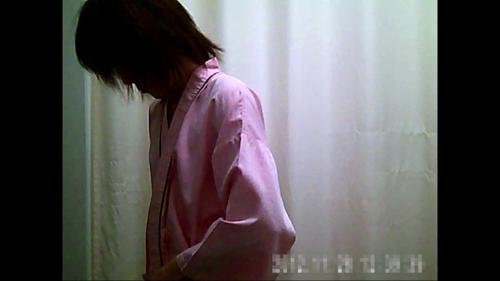 病院おもいっきり着替え! vol.161 着替え女子 隠し撮りオマンコ動画紹介 63連発 3