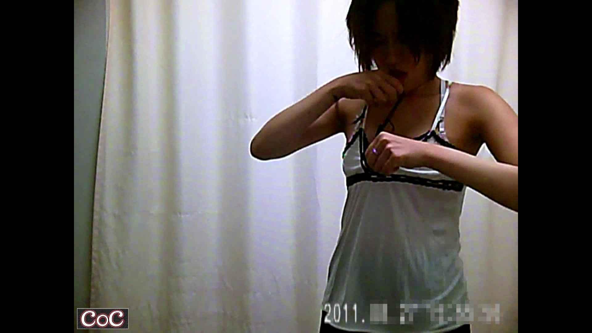 病院おもいっきり着替え! vol.18 着替え女子 | 巨乳  101連発 71