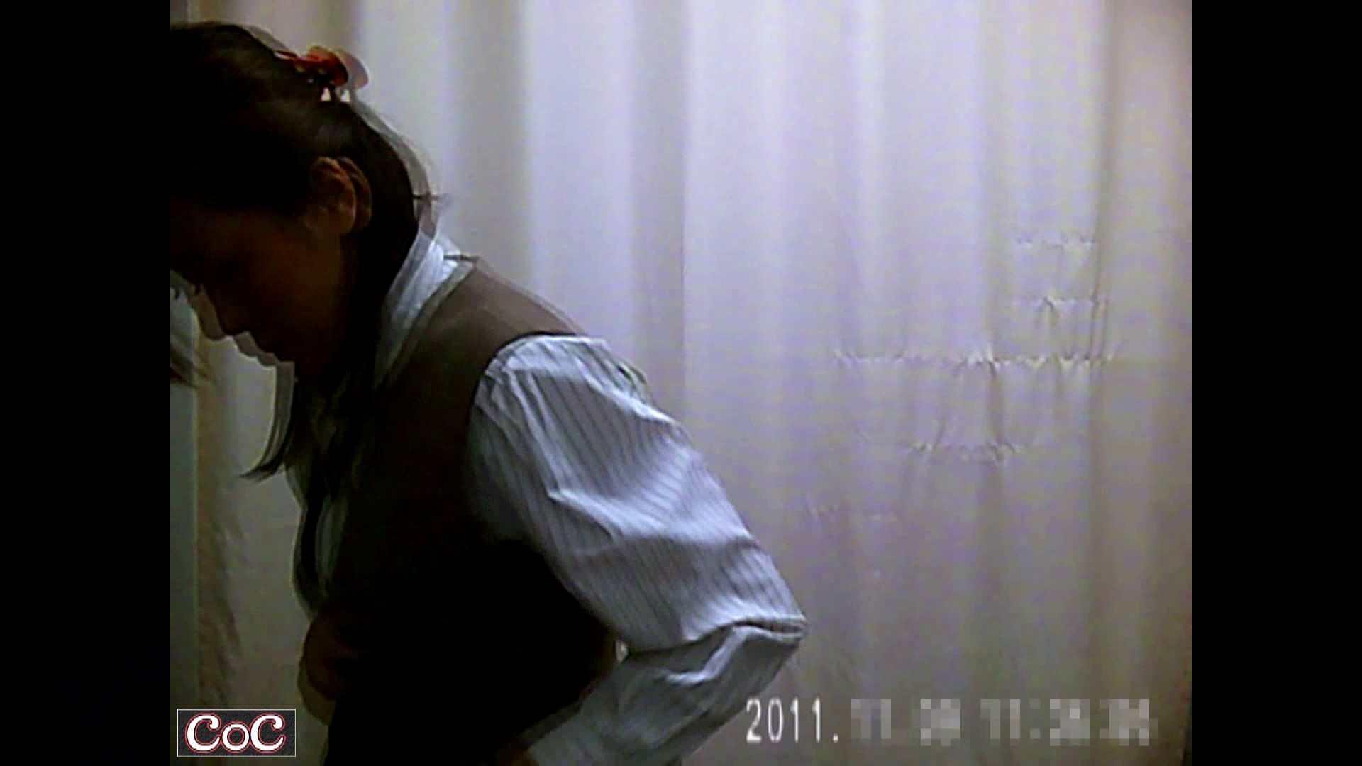 病院おもいっきり着替え! vol.85 巨乳 性交動画流出 82連発 75