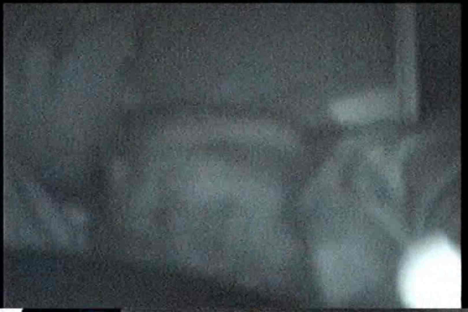 充血監督の深夜の運動会Vol.162 フェラ  67連発 4
