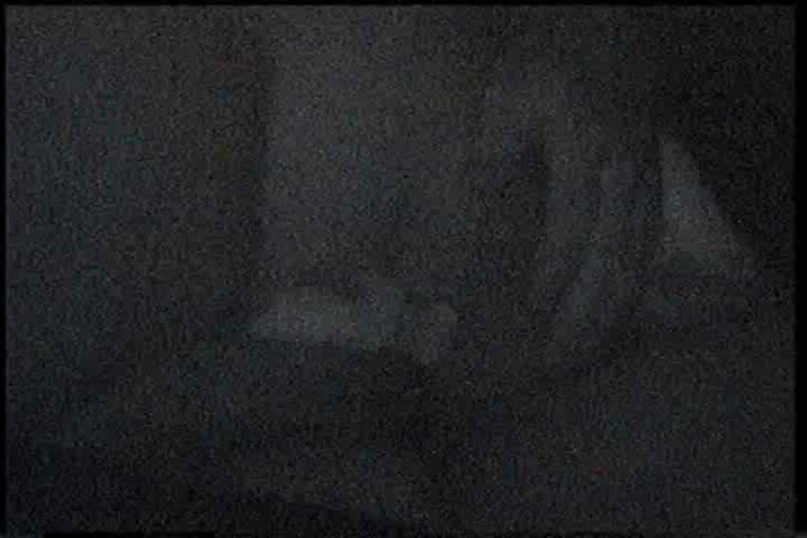 充血監督の深夜の運動会Vol.162 フェラ  67連発 6
