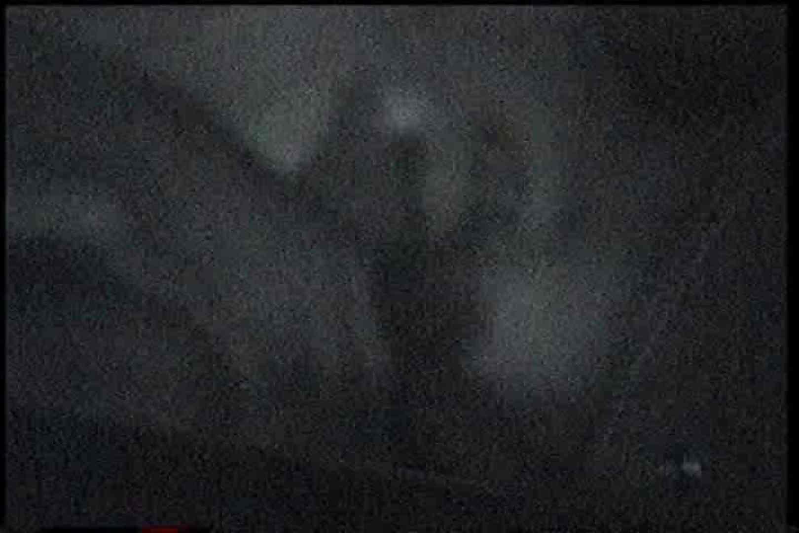 充血監督の深夜の運動会Vol.162 フェラ | OLすけべ画像  67連発 11