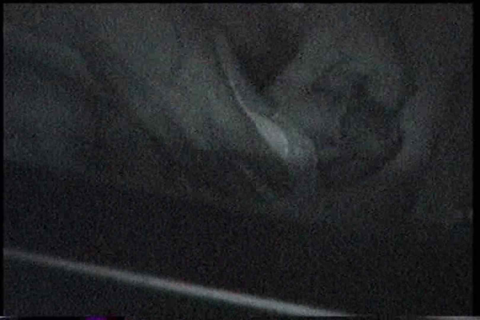 充血監督の深夜の運動会Vol.162 フェラ | OLすけべ画像  67連発 13