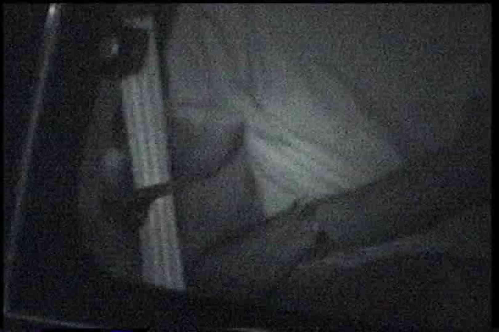 充血監督の深夜の運動会Vol.162 フェラ | OLすけべ画像  67連発 17