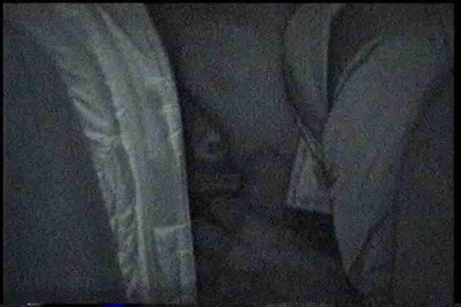 充血監督の深夜の運動会Vol.162 フェラ  67連発 28