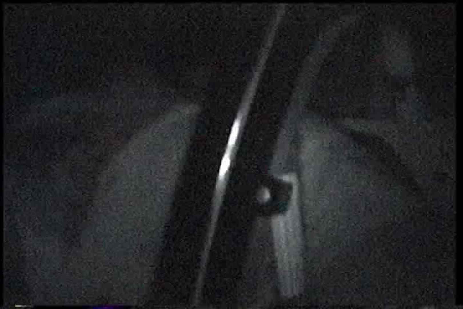 充血監督の深夜の運動会Vol.162 フェラ | OLすけべ画像  67連発 61