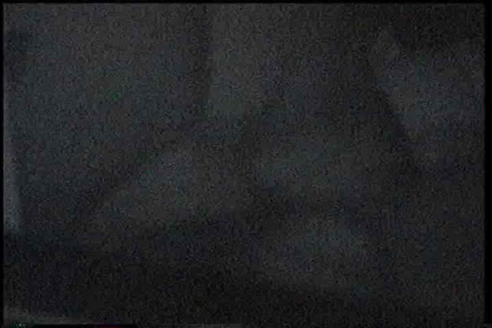 充血監督の深夜の運動会Vol.162 フェラ  67連発 66