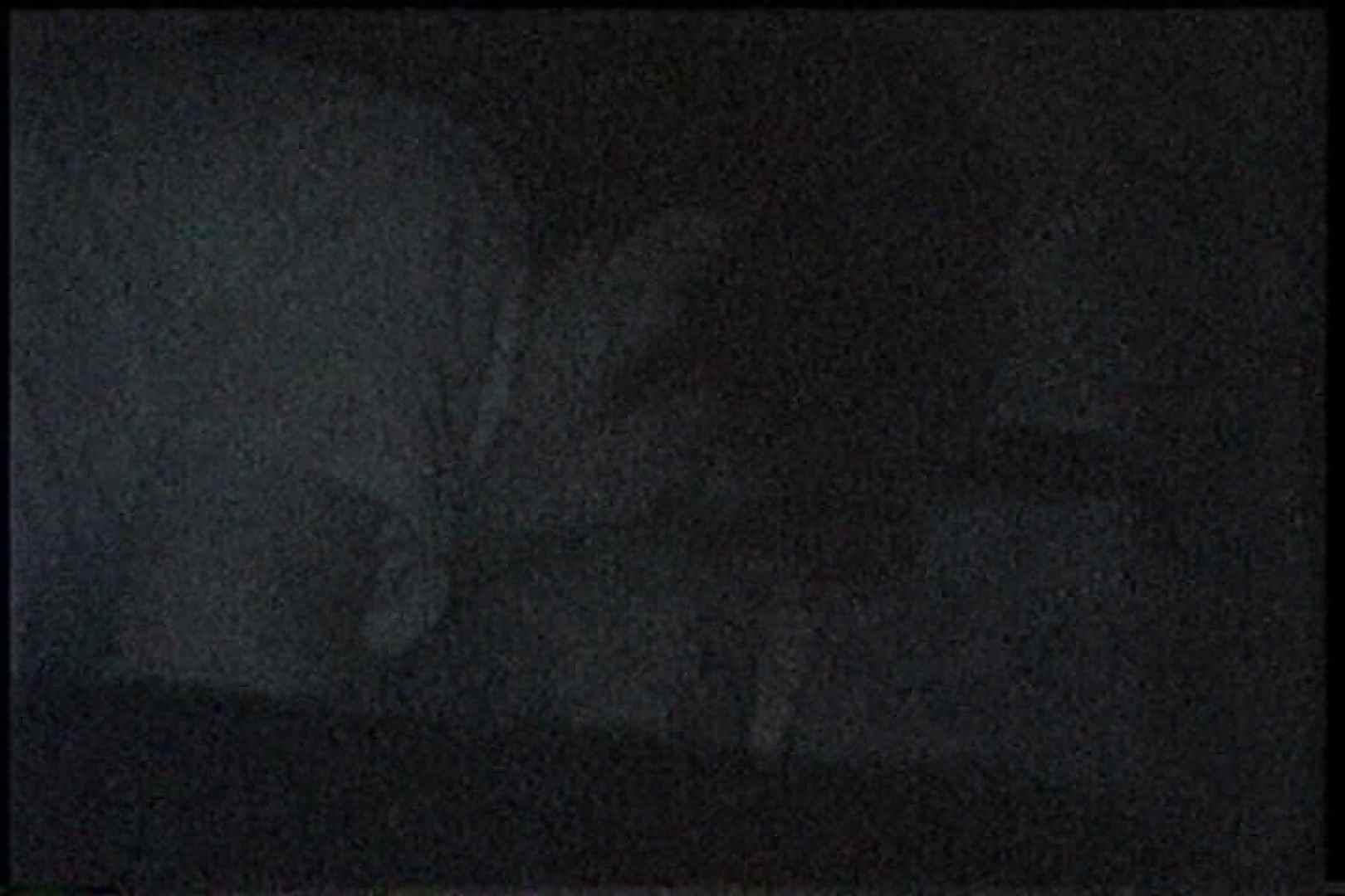 充血監督の深夜の運動会Vol.184 前編 フェラ   OLすけべ画像  7連発 1