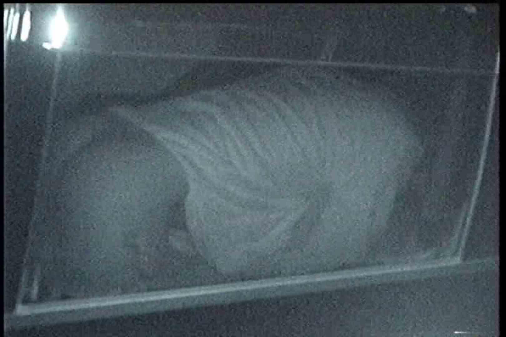 充血監督の深夜の運動会Vol.200 OLすけべ画像  102連発 8