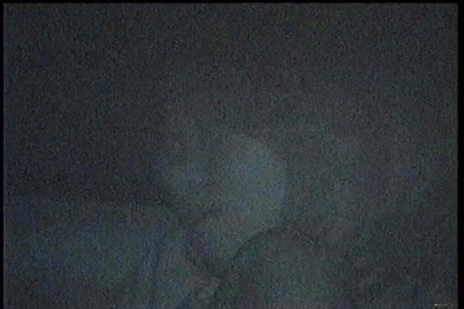 充血監督の深夜の運動会Vol.200 OLすけべ画像   クンニ  102連発 25